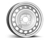 Disk SMART FORTWO Cabrio (4004) 5,5x15 4x100 ET42