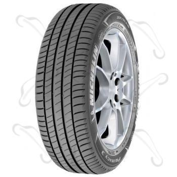 Michelin PRIMACY 3 245/45 R18 100Y