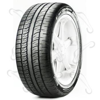 Pirelli SCORPION ZERO ASIMM. 285/35 R22 106W