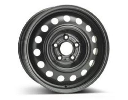 Disk KIA CEE´D Sporty Wagon (7790) 6x16 5x114,3 ET51