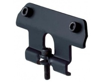Thule kit 4019