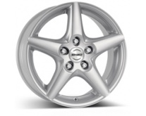 Enzo R 6,5x15 5x108 ET42