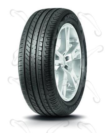 Cooper Tires ZEON 4XS SPORT 265/45 R20 108Y