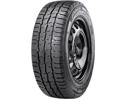 Michelin AGILIS ALPIN 195/75 R16 107R