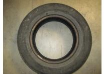 BARUM Vanis 2 195/70 R15 102R