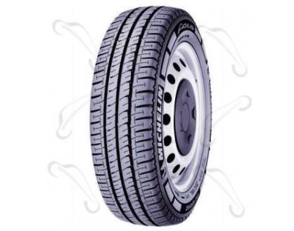 Michelin AGILIS+ 215/70 R15 109S