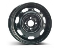 Disk SEAT AROSA (7700) 6x14 4x100 ET43