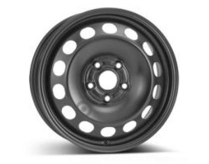 Disk SEAT TOLEDO (9915) 6,5x16 5x112 ET50