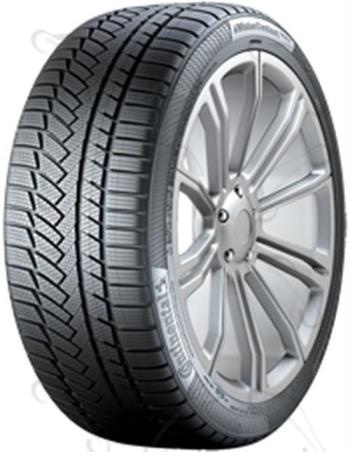 Continental WINTER CONTACT TS 850 P 225/50 R17 98H