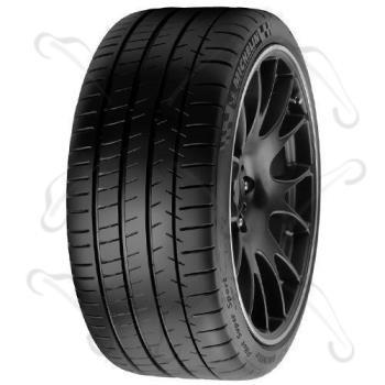 Michelin PILOT SUPER SPORT 245/35 R19 93Y