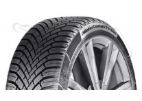 Continental WINTER CONTACT TS 860 205/55 R16 91T