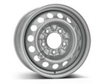 Disk KIA SORENTO (9945) 7x16 5x139,7 ET45