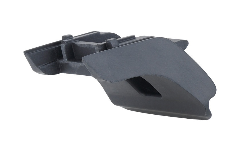 Thule kit 4919