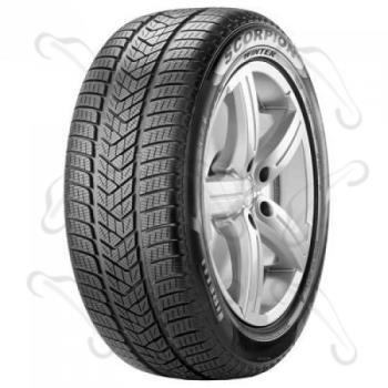 Pirelli SCORPION WINTER 255/45 R20 101V