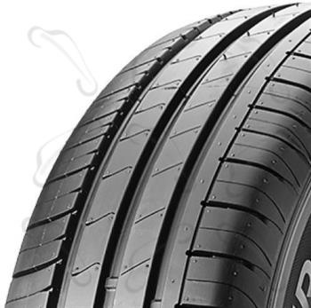 Hankook KINERGY ECO K425 165/70 R14 81T