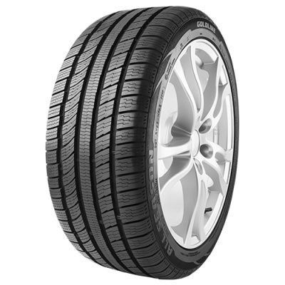 GOLDLINE GL 4SEASON 205/50 R17 93 V