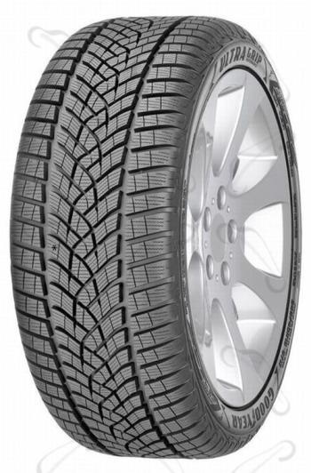 Goodyear ULTRA GRIP PERFORMANCE G1 235/60 R18 107H