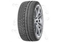 Michelin PILOT ALPIN PA4 GRNX 265/40 R20 104W